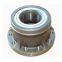 Truck wheel hub bearing HUR040/5010439770