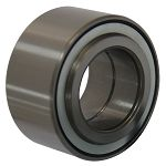 automotive wheel bearing DAC43800040