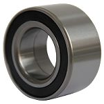 automotive wheel bearing DAC43800040 ABS